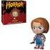 Funko 5 Star Vinyl Figure: Horror - Childs Play - Chucky