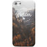 Not All Those Who Wander Are Lost Phonecase Phone Case for iPhone and Android - Samsung S6 Edge - Snap Case - Gloss
