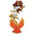 Marvel Gallery PVC Statue White Phoenix SDCC 2018 25 cm