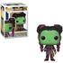 Marvel Infinity War Young Gamora with Dagger Pop! Vinyl Figure