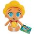 Disney Hercules - Baby Hercules LTF SuperCute Plüschfigur