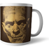 Universal Monsters Die Mumie Retro Tasse