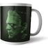 Universal Monsters Frankenstein Retro Tasse