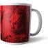 Chucky Killer Couple Mug