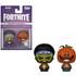 Fortnite - Funko Ops und Tomatohead 2-Pack Pint Size Heroes Figuren
