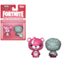 Fortnite - Cuddle Team Leader und Love Ranger 2-Pack Pint Size Heroes Figuren