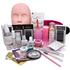 Professional  Hotsale  Eyelash Extension tools set