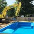 High quality inground swimming pool fiberglass, fiberglass pool swimming ,fiberglass swimming pool shell