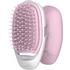 PRITECH New Vent Ionic Styling Detachable Bristle Cushion Hair Brush