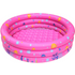 90*22 round inflatable swimming pool kids ball pool