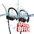 Amazon hot sale bluetooths headset for iphone x xr xs max for samsung earphones headphones wireless earbuds bluetooths