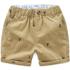 PHB 61151 children full prints summer boys cartoon shorts