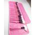 professional private label makeup brush 32 piece makeup brush set
