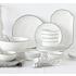 Top Grade Chinese Style Elegant Ceramic Dinner Table Set