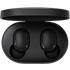xiaomi  Redmi AirDots headphone bluetooth earphone wireless