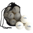 Golphin For Kids Clicker Golf Balls (12 Balls)