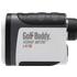 GolfBuddy LR7-S Laser Rangefinder