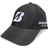 Bridgestone Tour Performance Cap