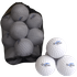 Golphin For Kids Flipper Golf Balls (12 Balls)