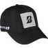 Bridgestone Kuchar Collection Cap