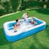 Bestway 10ft (3.05m x 1.83m x 56cm) Family Paddling Pool
