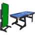Air King Magician 6ft Folding Pool Table