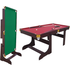 Air King Expert 5ft Foldable Pool Table