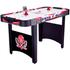 Air League 4ft Air Hockey Table
