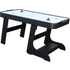 Air League Flight 5ft Foldable Air Hockey Table