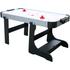 Air King Glider 5ft Foldable Air Hockey Table