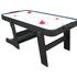 Air League Flight 6ft Foldable Air Hockey Table