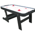 Air King Hover 6ft Foldable Air Hockey Table