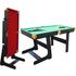 Air King Prime 5ft Folding Pool Table