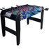 Air King Diamond 4ft Table Football Game