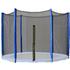 Universal 8ft Enclosure Net