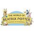 The World of Beatrix Potter - Adult Rail, Sail & Tail Return Package