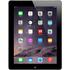 Apple iPad 3 16GB Wi Fi Cellular schwarz auf Rechnung bestellen
