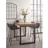 Loft Counter Height Dining Table