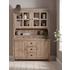 Provence Dresser