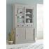 NEW Lotte Dresser