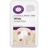 Doves Organic Gluten Free White Bread Flour 1kg