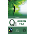 Qi Organic Green Tea 25 Bags