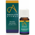 Absolute Aromas Frankinsense Oil 5ml