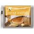 Molenaartje Organic Honey Waffle Twinpack 2's