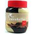 Molenaartje Organic Carobella Duo Spread 350g
