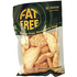Sunrise Fat Free Plain Rice Crackers 100g