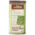 Creative Nature Barley Grass 100g 100g