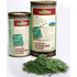 Creative Nature Spirulina Powder 300g 300g