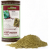 Creative Nature Hemp Protein 300g 300g
