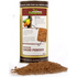 Creative Nature Peruvian Cacao Powder 200g 200g